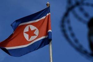 Северная Корея остановила демонтаж ракетного полигона