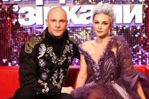 """Юлия Сахневич прокомментировала травму на шоу """"Танцы со звездами"""""""