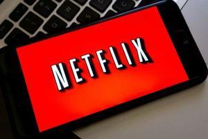 "Netflix готовит норвежский климатический мини-сериал ""Рагнарек"""
