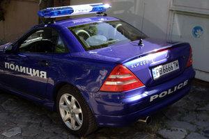 В Болгарии арестовали россиянина, которого разыскивают США