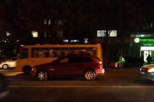 В Ровно прохожие задержали пьяного водителя: сбил женщину с ребенком