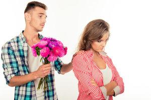 Как простить человека, который вас обидел: 11 веских причин сделать это