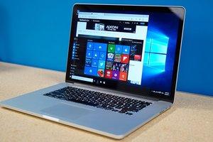 Пользователи Windows 10 жалуются на сбои активации