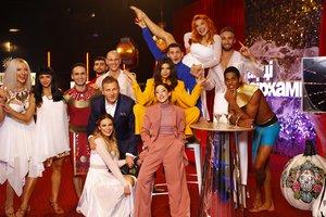 """Четвертьфинал """"Танцев со звездами"""": какие сюрпризы ждут зрителей"""