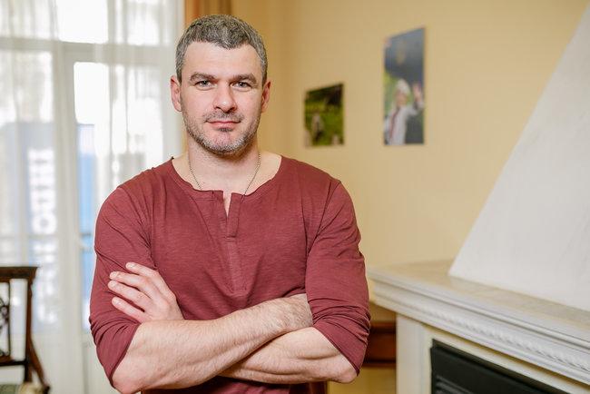 Тоня Матвиенко призналась, что познакомилась сАрсеном Мирзояном всети интернет