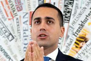В Италии прокомментировали финансовый ультиматум ЕС