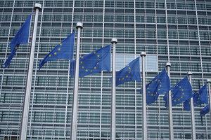 Евросоюз осуждает Кремль за вмешательство в дела других государств
