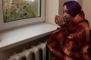 В Смеле 80 тысяч жителей остаются без отопления