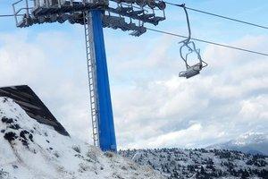 Безопасность на зимних курортах: чего ожидать туристу в Украине