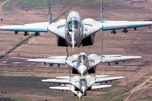 Контракт Индонезии и России на покупку истребителей оказался под угрозой срыва