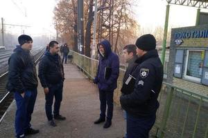 Убийство 15-летней девочки под Харьковом: в полиции рассказали о ходе расследования