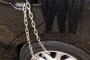 В Харькове неграмотные шантажисты вымогали у автовладельца тысячу гривен