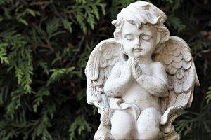 На Байковом кладбище участились случаи вандализма