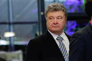 Столетие со дня окончания Первой мировой: почему важно участие Украины в торжествах