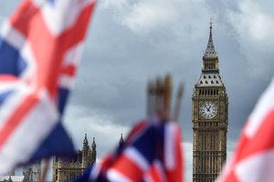 """Псевдовыборы в """"ЛДНР"""" подрывают усилия по достижению мира, – МИД Великобритании"""