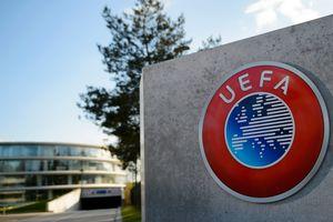 УЕФА может перенести матчи Лиги чемпионов на выходные, чтобы помешать создать Суперлигу