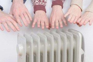 В Смеле 11 школ прекратили занятия из-за отсутствия отопления