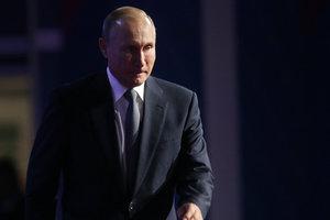 Политический момент и месть Путину: почему в Европе стали часто ловить шпионов Кремля