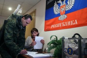 Россия выдвинула Украине новые угрозы с ультиматумом по Донбассу