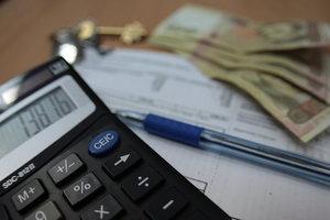 Расширение программы субсидий: найдет ли Кабмин деньги на выполнение требования Порошенко