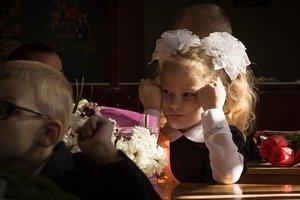 Ситуацию со сбором денег в школах усугубляют родители – эксперт