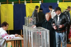 Выборы-2019: ключевые даты и порядок избрания президента и Верховной Рады