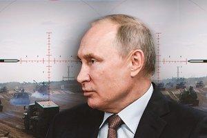 Псевдовыборы в ОРДЛО: Путин пошел ва-банк, но военного обострения не будет