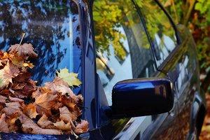 Хозяин сломанного BMW жестко отомстил автосалону