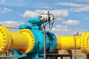 Парубий пригласил инвесторов из США к совместному управлению украинской ГТС