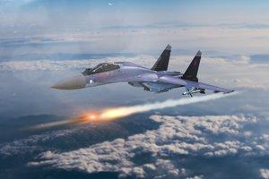 Российской авиации предрекли многомиллиардные убытки