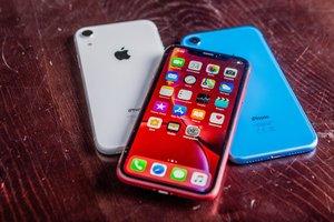 Провал iPhone XR: эксперты нашли причину ошибки Apple