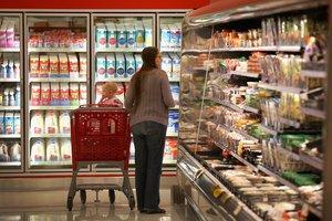 В Украине дорожают продукты: каких цен ждать к концу года
