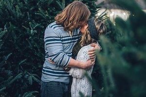 Почему найти компромисс в отношениях сложно: ответ психолога