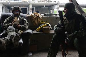 Словакия впервые предъявила обвинения наемнику боевиков на Донбассе