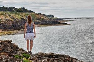 Чем плохо обобщение и почему лучше ориентироваться на свои ощущения: поясняет психолог