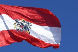 """""""Крота"""", который 20 лет шпионил в Австрии для России, не взяли под арест"""