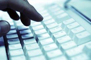 Хакер обнародовал в сети личные данные полумиллиона украинцев