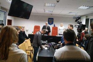 Суд по смертельному ДТП на Сумской: ожидают заявления адвокатов Зайцевой и выводов экспертиз