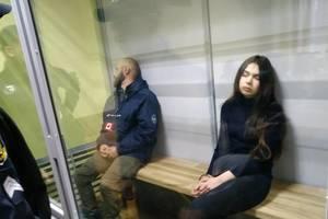Суд по ДТП на Сумской: технические сбои и новые жалобы Зайцевой