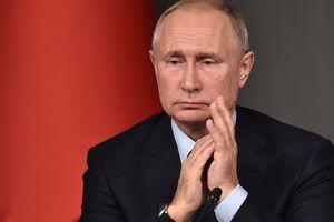 Тымчук рассказал, как продажные политики отстаивают интересы Кремля в Европе