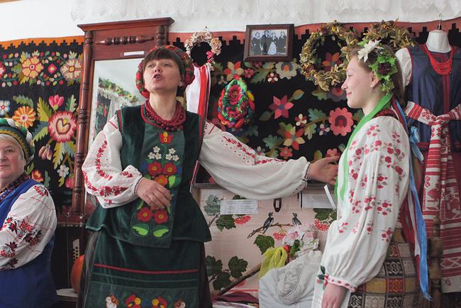 Где больше всего проституток в мире украина