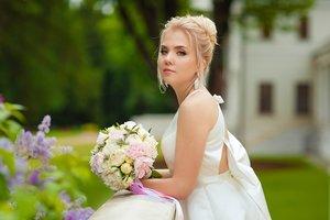 Женщина повергла друзей в шок жестким поступком после развода