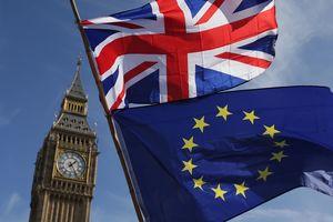 В Еврокомиссии заявляют, что ЕС готовится к варианту Brexit без соглашения