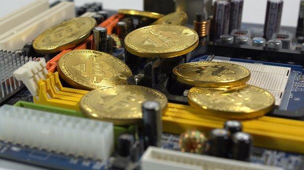 Международный валютный фонд призвал центробанки квыпуску цифровых валют