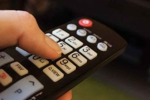 Украинцам грозит заметное подорожание кабельного ТВ