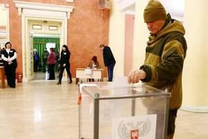 """В Европарламенте отреагировали на """"выборы"""" в ОРДЛО и обратились к России"""