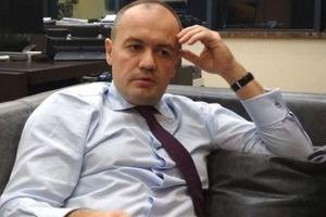 ДТЭК поддержал объединение европейской и украинской энергосистем