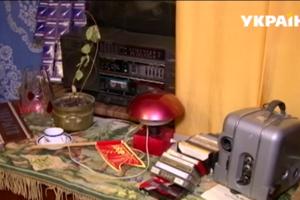 """СССР не был страной мечты: в Одессе нашли музей ужасов """"совка"""""""