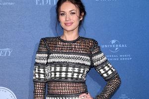 Ольге Куриленко - 38: ТОП-5 лучших ролей актрисы с украинскими корнями