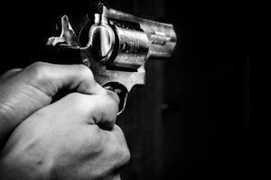 Дерзкое преступление в Бразилии: священника расстреляли на глазах у прихожан